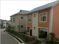3月25日第一房产