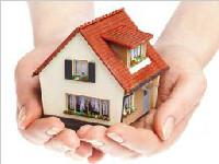 快讯:二套房贷款最低首付比例降至四成