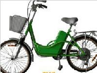 4月1日起 多部门综合治理电动自行车分四个阶段进行