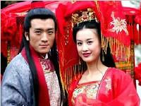 """""""我爱妻!""""杨子疑离婚扶正黄圣依"""