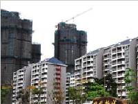 成都市民符合这4类标准 申请廉租房可减免租金