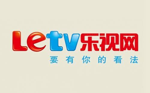 logo logo 标志 设计 矢量 矢量图 素材 图标 500_312