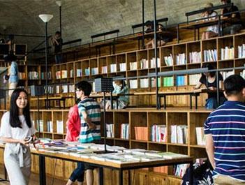 成都图书馆凭身份证能免费借书