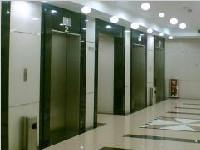 电梯故障求助 一个半小时后维修人员才来