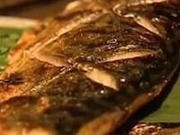 小红袍龙虾