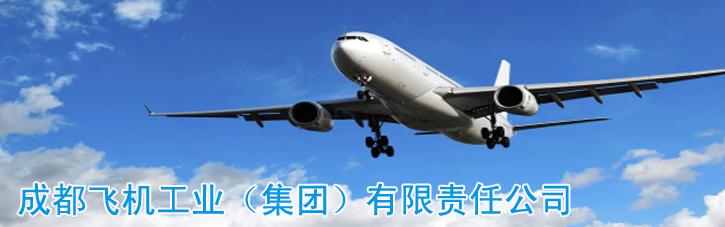 """国产大飞机c929机头有望"""""""