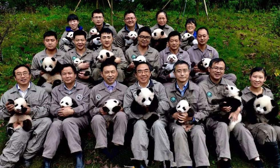 马来西亚国家动物园1仔