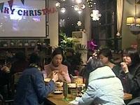 创意主题电影餐厅