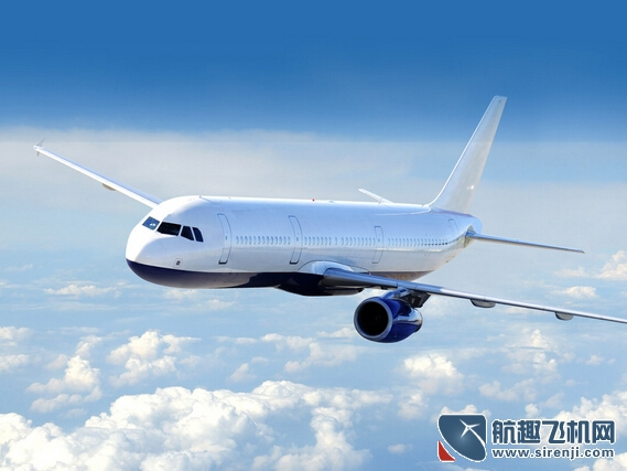 郑州到丽江的飞机