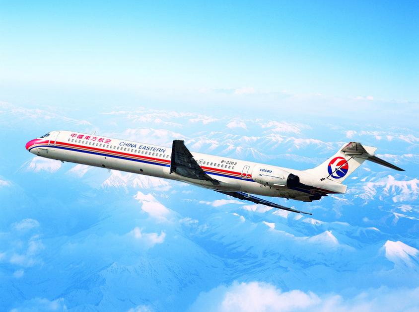 沈阳到台北航班