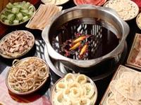 李雪牛杂火锅