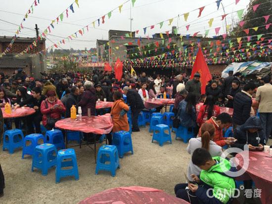 四川人口有多少_姓廖的共有多少人口