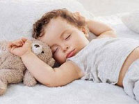 如何提高睡眠质量