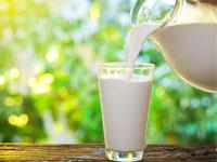 您真的会喝牛奶吗?
