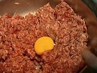 好兄弟牦牛肉火锅