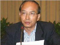 四川原副省长李成云严重违纪被开除党籍和公职