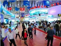 第16届西博会11月3日开幕 47个国家地区确定参会