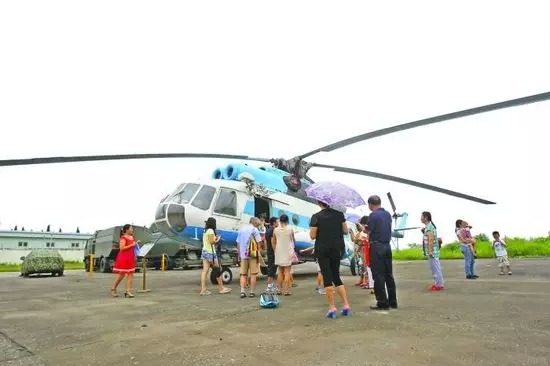 10 飞机 直升机 550_366