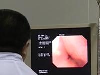 夏秋之交胃肠病高发 早期检查是关键