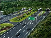 要出行的注意!成都3条新高速1条快速路免费跑