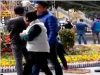 重庆:女网友玩套路 原来是酒托