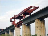 西成客专开通或成今年客流增长点 成都-北京最快8小时