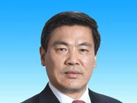 罗强当选成都市人民政府市长