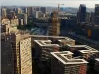 建设国家中心城市 成都迈出铿锵步伐