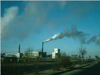 环保设施未经验收就投入生产 双流一企业被叫停并罚款