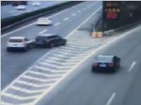 司机遇事故处理得当 获交警点赞