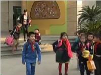 杭州:期末考试太难 家长打市长热线投诉