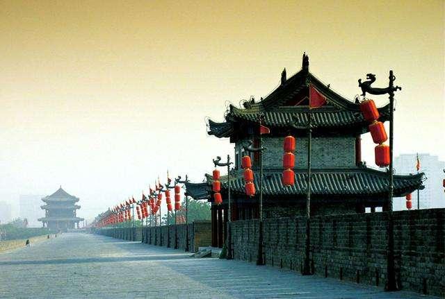 西成客专预计12月1日<font color=red>开通</font> 3小时到西安