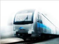 成都轨道交通11号线一期、17号线一期工程 可研报告正式获批