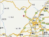 四川汶川县今晨发生4.0级地震 系5.12大地震余震活动