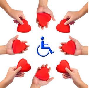 成都今年将帮助7万残疾人灵活就业