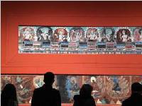 想自带讲解员到成都博物馆参观 需提前申请