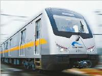 成都地铁3、4、7号线确系采用了奥凯电缆 正在排查整改