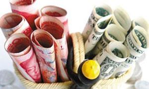 债券通将推动中国债券纳入国际指数