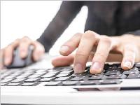 特种设备网上自助办证<font color=red>开通</font> 市民足不出户可登记