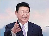 习近平将访俄、德并出席G20峰会