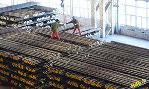 供给侧改革助力 半年报九成钢企业绩预喜