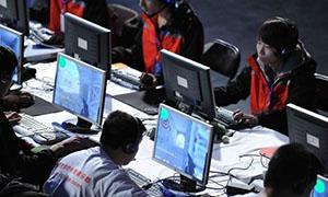 规模超12亿美元 中国成为全球最大电竞市场