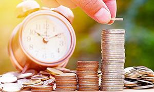 减持新规出台两月 券商收益互换业务升温