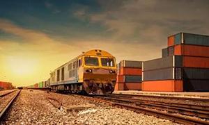 中国铁路总公司改革步伐加快