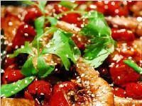 """""""天府盛宴""""评选今日开启  数百厨师呈现菜品超600种"""