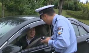 谭警官和李清照啥关系