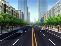 羊市街、西玉龙街 全线主车道恢复双向交通