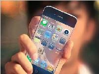 国人22个月就要换手机 你多久换?