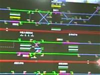 """你所不知道的成都地铁:地铁""""最强大脑""""COCC"""