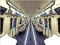 第一视角丨成都地铁 奔跑的爱(一)